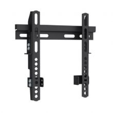 Wall mounts - Floor stands - Side arms